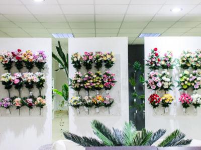Diva2018 129 1 400x300 Showroom