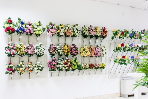 Diva2018 119 Showroom
